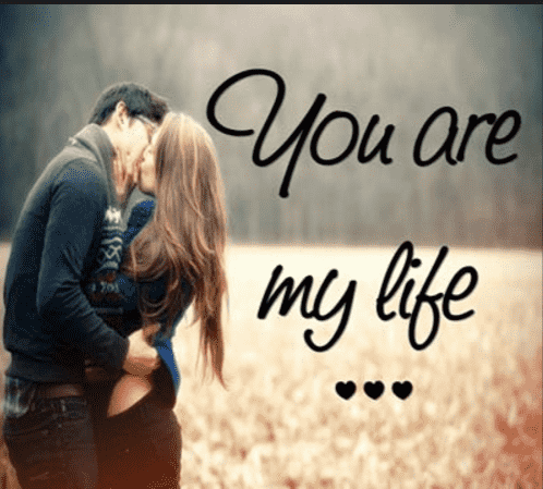 Romantic Shayari | 600+ Hindi Romantic Shayar